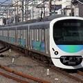 Photos: 西武新宿線30000系 38106F