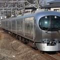 Photos: 西武池袋線ラビュー001系 001-A1F