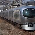 西武池袋線ラビュー001系 001-D1F