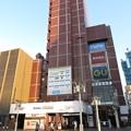 Photos: 西武新宿駅