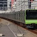 Photos: 山手線E235系 トウ28編成