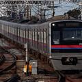 京成線3050形 3053F