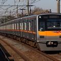 Photos: 成田スカイアクセス線3050形 3056F