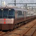 Photos: 小田急ロマンスカーEXE30000形 30257F