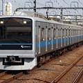 Photos: 小田急小田原線3000形 3267F+1067F