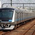Photos: 小田急小田原線5000形 5051F