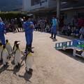 Photos: 20170415 長崎ペンギン水族館 28