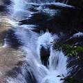 Photos: 吹き割の滝 1