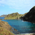 Photos: 澄海岬