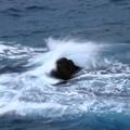 Photos: 海の波