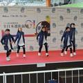 Photos: ダンス♪