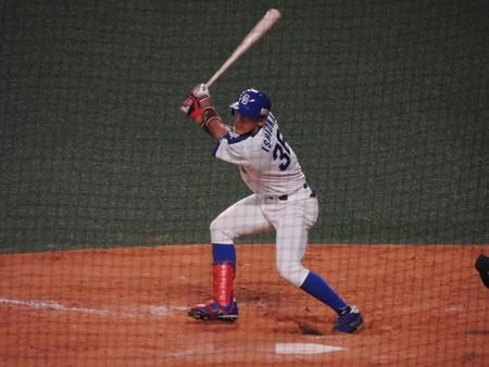 石岡諒太選手