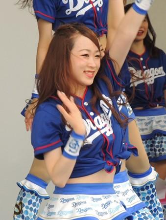 6/10(日) 福岡SB戦のDステで ドリームスターズパーティー 晩ごはんはとろ目玉焼きそば。