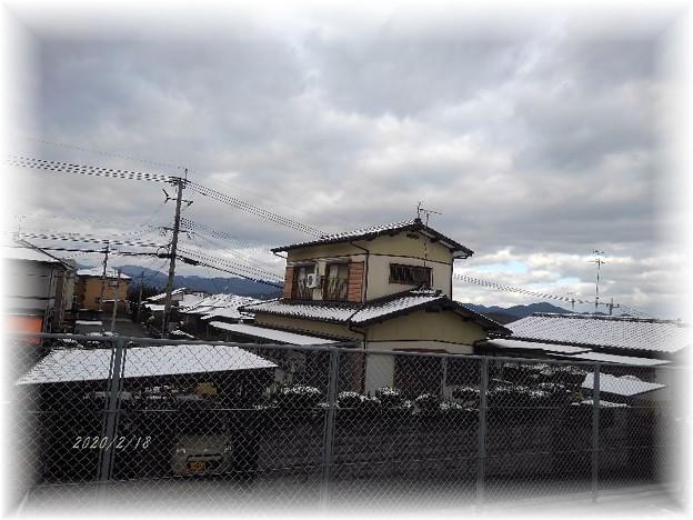 Photos: KIMG0895