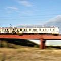 Photos: 南海電鉄6200系50番台