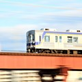 Photos: 南海電鉄6200系
