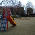 市民の森スポーツ公園