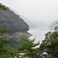 Photos: 大原湖 1