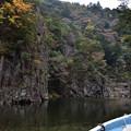 Photos: 乗船