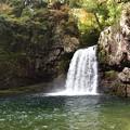 Photos: 二段滝