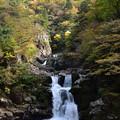 Photos: 三段滝 2