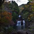 Photos: 三ツ滝