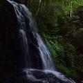 Photos: 白糸の滝 3