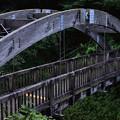 Photos: 大滝橋