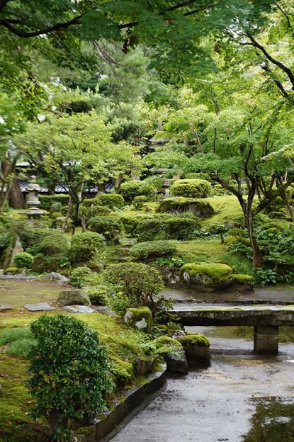 飯塚邸 4