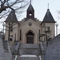 浄善寺 2