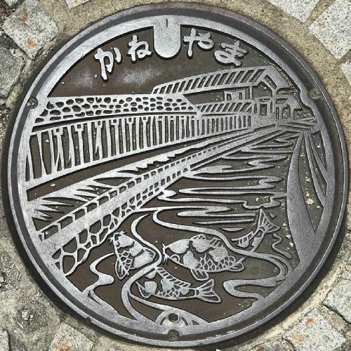 金山町(最上郡)2