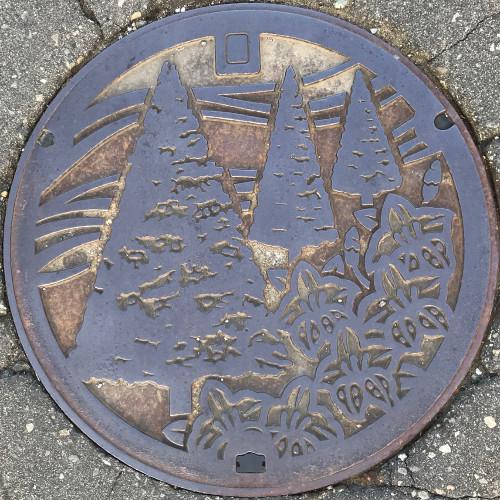 Photos: 山形村