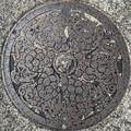 Photos: 勝沼町