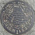 川上村 2