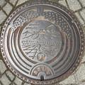 Photos: 浅科村