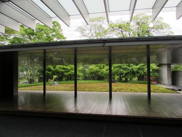 平等院・鳳翔館ミュージアム3