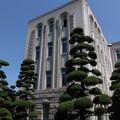 Photos: 愛媛県庁本館・翼廊2