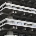 香川県庁・東館4