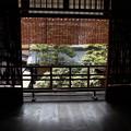 Photos: 吉田家・2F板の間より1