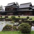 上杉伯爵邸2