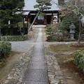 Photos: 真如寺・本堂1