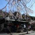 Photos: 松ヶ崎大黒天・大黒堂2