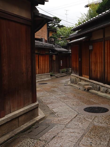 石塀小路3