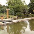 京セラ美術館・聞鳥庵2