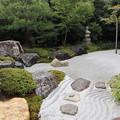 Photos: 霊源院・庭園「鶴鳴九皐」2