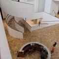京セラ美術館・中央ホール3