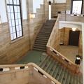 京セラ美術館・正面玄関ホール1