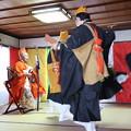 Photos: 空也堂・歓喜踊躍念仏2