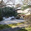 Photos: 遠州ゆかりの庭1