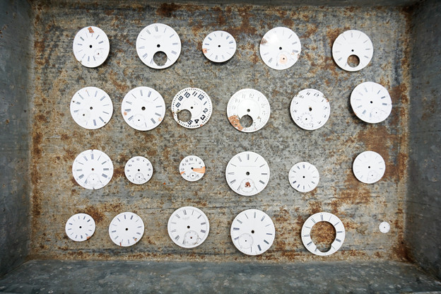 Photos: TIME
